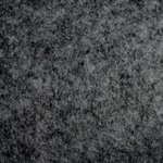 Dik Vilt TREND Donker grijs gemêleerd 3mm dik