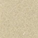 Wolvilt Zand Bij vilt enzo