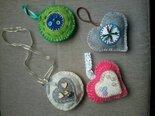 Vilten-Hangers-gemaakt-door-Patricia-Vonk