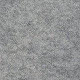 3 mm dik Wol vilt