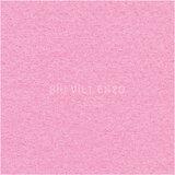 Acrylvilt meter Roze Bij vilt enzo