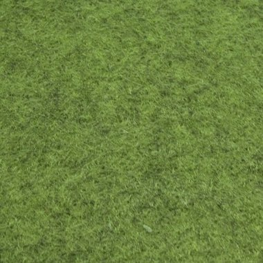 3mm Dik Vilt TREND Groen Gemêleerd