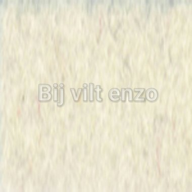 Wolvilt V002  Ecru