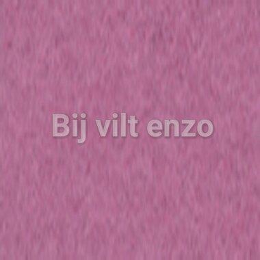Wolvilt V021 Oudroze