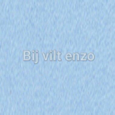 Wolvilt V050 Heel Zacht Blauw