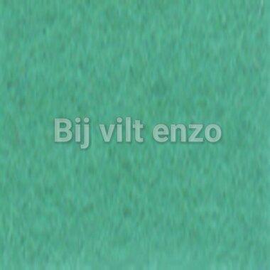 Wolvilt V073  Mint