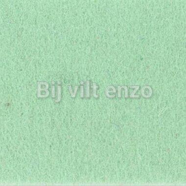 Wolvilt V082 Fresh Mint