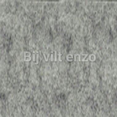 Wolvilt V094-9 Gem. Licht Grijs
