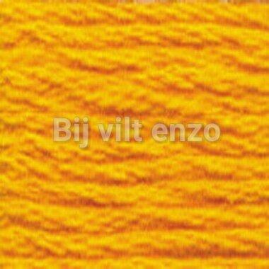 Venus Splijtgaren 008 Zonnegeel