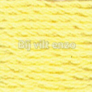 Venus Splijtgaren 011 Zachtgeel