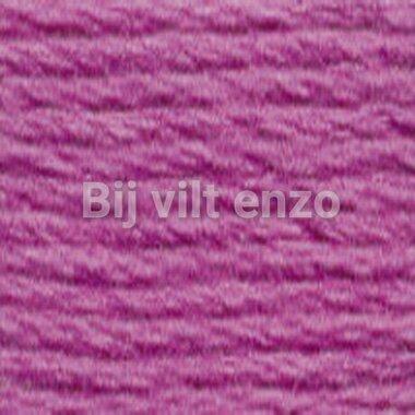 Venus Splijtgaren 021 Oud Roze *
