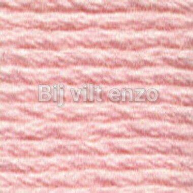 Venus Splijtgaren 022/080 Heel zacht Roze