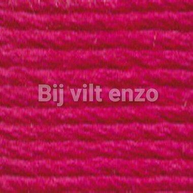 Venus Splijtgaren 025 Framboos