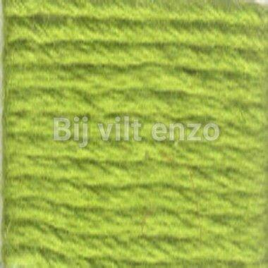 Venus Splijtgaren 031 Licht Groen