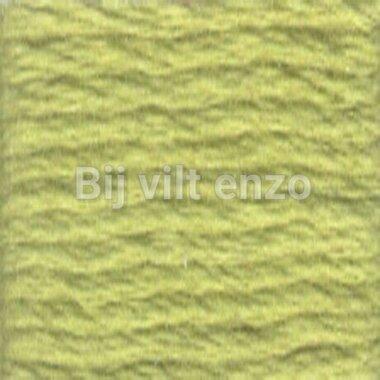 Venus Splijtgaren 032/072 Geel groen- Lente