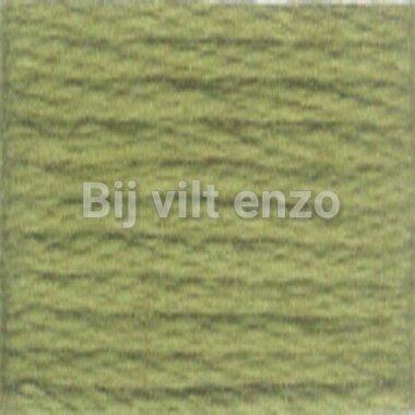 Venus Splijtgaren 034 Groen *