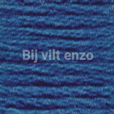 Venus Splijtgaren 046 Koningsblauw