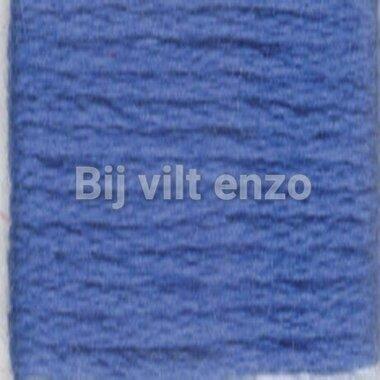 Venus Splijtgaren 048 Middenblauw *