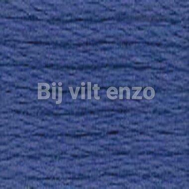 Venus Splijtgaren 051 Marine