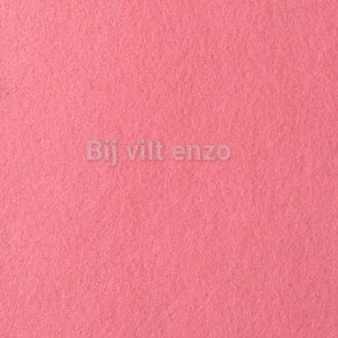 Wolvilt V020 Roze