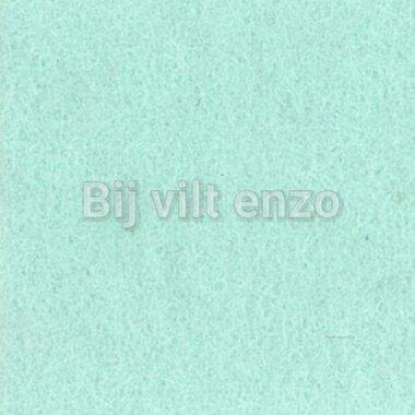 Venus Splijtgaren 081 Artic Mint