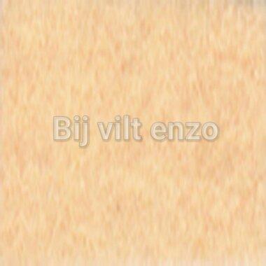Venus Splijtgaren 019/083 Licht Zalmroze