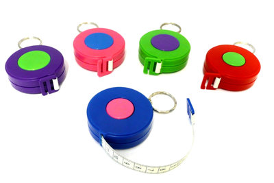 Oprol Centimeter