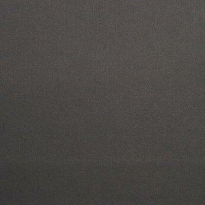 Wolvilt 3mm dik 100 x 183 cm uni kleuren