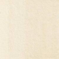 3 mm dik Wol Vilt 45 x 100 cm Ecru