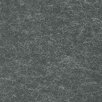 3 mm dik Wol Vilt 45 x 100 cm Donker Grijs gemêleerd
