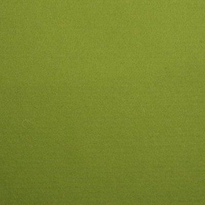 Wolvilt 2mm dik 100 x 183 cm uni kleuren