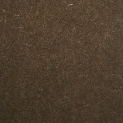 Wolvilt 2mm dik 100 x 183 cm gemêleerd