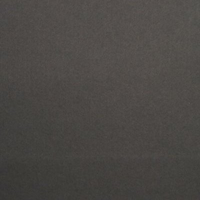 Wolvilt 5mm dik 100 x 183 cm uni kleuren