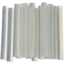 Lijmsticks 7 mm - 50 stuks Voordeelpakket