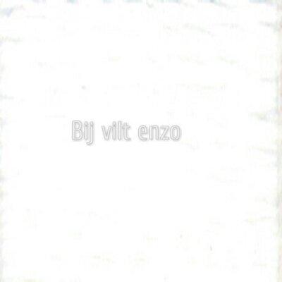 Venus Splijtgaren 001 Wit