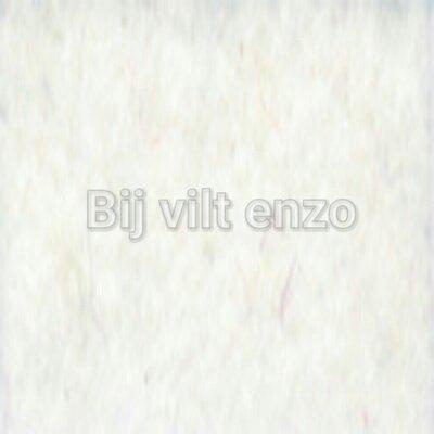 Wolvilt V001 Wit