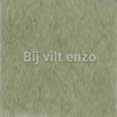 Wolvilt V039 Grijsgroen