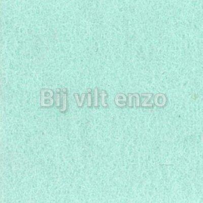 Wolvilt V081 Artic Mint