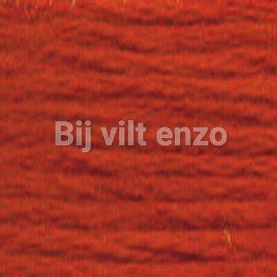 Venus Splijtgaren 013 Rood