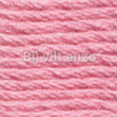 Venus Splijtgaren 020 Roze
