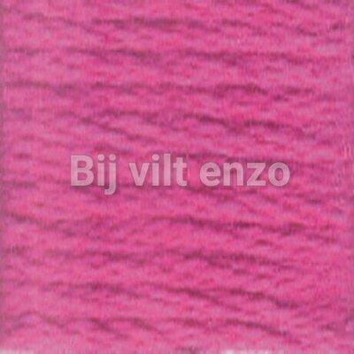 Venus Splijtgaren 023 Hard Roze
