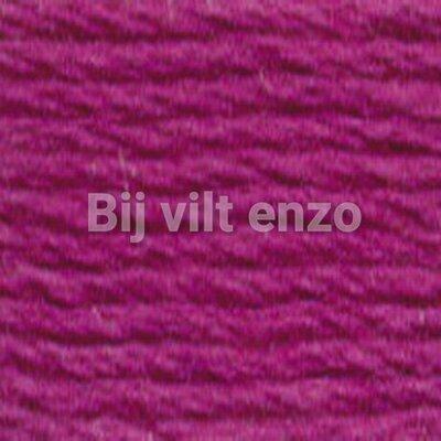 Venus Splijtgaren 024 Fuchsia *