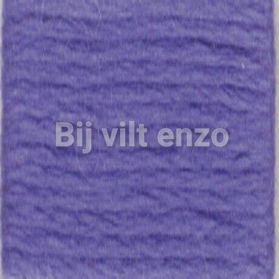 Venus Splijtgaren 029 Blauwpaars