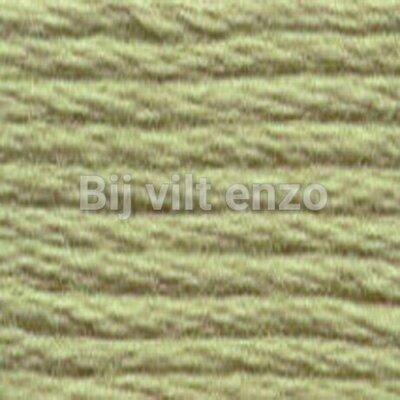 Venus Splijtgaren 039 Grijsgroen
