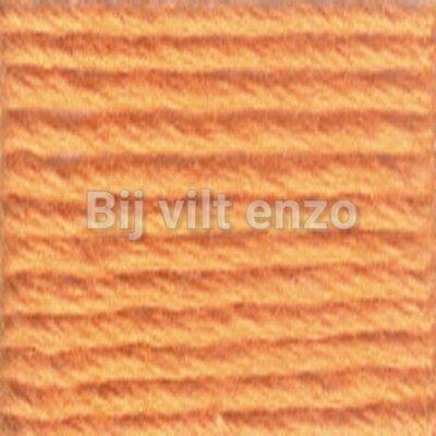 Venus Splijtgaren 065 Zalm