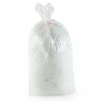 Vulling Synthetisch ca. 400 gram