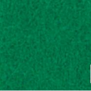 Wolvilt V087 Petrol Groen Lapje 20x30cm