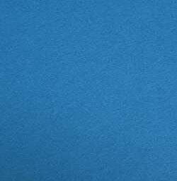 Vilt Aqua van de Rol - 90 cm breed