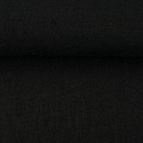 3 mm dik vilt zwart Bij vilt enzo