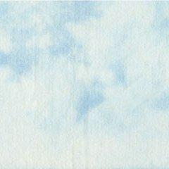 Sprookjesvilt IJsblauw